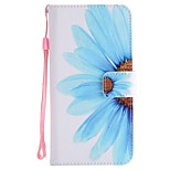 cheap -Case For Huawei Mate 10 Mate 10 lite Card Holder Wallet with Stand Flip Magnetic Full Body Cases Flower Hard PU Leather for Mate 10 lite