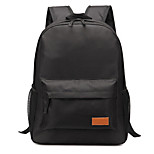 cheap -Backpacks for Solid Colored Polyester New MacBook Pro 13-inch / MacBook Air 13-inch / Macbook Pro 13-inch