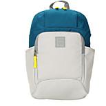 abordables -Sac à dos pour Couleur Pleine Polyester MacBook Pro 13 pouces / MacBook Air 13 pouces / MacBook Air 11 pouces