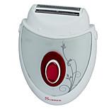 cheap -Factory OEM Epilators for Women 110-220V Mini Style Light and Convenient Handheld Design
