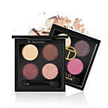 cheap -Makeup 8pcs EyeShadow Pro Combination Shadow Eye Shadow Waterproof Colorful Smokey Makeup Party Makeup Halloween Makeup Daily Makeup