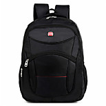 cheap -Backpacks for Solid Colored Nylon New MacBook Pro 15-inch New MacBook Pro 13-inch Macbook Pro 15-inch MacBook Air 13-inch Macbook Pro