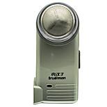 Недорогие -Factory OEM Электробритвы for Муж. 220V Защита от выключения Индикатор питания Индикатор зарядки Низкий шум
