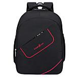 """Недорогие -Рюкзак для Однотонный Нейлон Новый MacBook Pro 15"""" / Новый MacBook Pro 13"""" / MacBook Pro, 15 дюймов"""