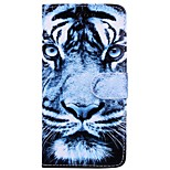 cheap -Case For Huawei P10 Lite P9 Lite Card Holder Wallet with Stand Flip Pattern Full Body Cases Animal Hard PU Leather for P10 Lite Huawei P9