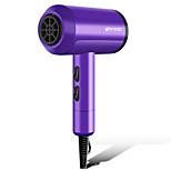Недорогие -Factory OEM Сушилки для волос for Муж. и жен. 220.0 Регуляция температуры Регулирование скорости ветра Легкий и удобный