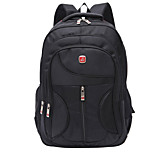 cheap -Backpacks for Solid Colored Nylon New MacBook Pro 13-inch / MacBook Air 13-inch / Macbook Pro 13-inch