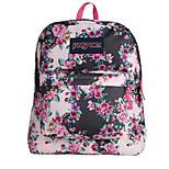 cheap -Backpacks for Solid Colored Fabrics New MacBook Pro 15-inch / New MacBook Pro 13-inch / Macbook Pro 15-inch