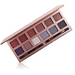 cheap -Sedona 1pcs EyeShadow Glow Combination / Dry / Normal Shadow Loose powder Colorful Daily Makeup / Party Makeup / Fairy Makeup / Matte
