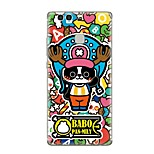 cheap -Case For Huawei P20 Pro P20 Pattern Back Cover Cartoon Soft TPU for Huawei P20 lite Huawei P20 Pro Huawei P20 P10 Plus P10 Lite P10