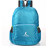cheap -Backpacks for Solid Colored Polyester Macbook Air 11-inch / MacBook 12''