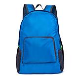 Недорогие -Рюкзак Однотонный Полиэстер для MacBook Air, 11 дюймов / MacBook 12''