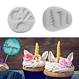 cheap -Bakeware tools Silicone Multi-function Cooking Utensils Cake Molds