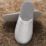 Недорогие -Гаджет для ванной Многофункциональный Современный Микроволокно 1 комплект # Установка на полу