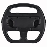 cheap -Switch Wireless Steering Wheels For Nintendo Switch,ABS Steering Wheels #