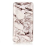 cheap -Case For Xiaomi Enjoy 6A Pattern Back Cover Marble Soft TPU for Huawei Enjoy 6s