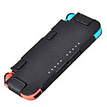 cheap -Nintendo Switch Wireless Case Protector For Nintendo Switch,PU Leather Case Protector #