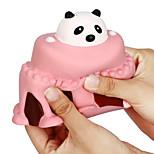 Недорогие -LT.Squishies Резиновые игрушки / Устройства для снятия стресса Прочее Товары для офиса / Декомпрессионные игрушки Others 1pcs Детские Все