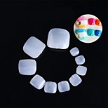 cheap -Tools Nail Art Tool Dappen Dishes Make Up Daily Wear Other All in One