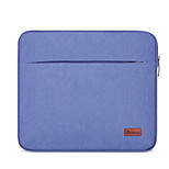 cheap -Sleeves for Solid Colored Polyester Macbook Air 11-inch MacBook 12''