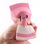 Недорогие -LT.Squishies Резиновые игрушки / Устройства для снятия стресса Молочный ящик Декомпрессионные игрушки Others 1pcs Детские Все Подарок