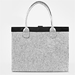 cheap -Handbags for Solid Colored Textile New MacBook Pro 13-inch MacBook Air 13-inch Macbook Pro 13-inch Macbook Air 11-inch MacBook Pro