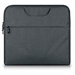 """Недорогие -Рукава для Однотонный Полиэстер Новый MacBook Pro 13"""" / MacBook Air, 13 дюймов / MacBook Pro, 13 дюймов"""