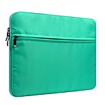 cheap -Sleeves for Solid Colored Polyester Macbook Air 11-inch