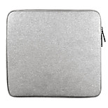 cheap -Sleeves Solid Colored Nylon for Macbook Air 11-inch / MacBook 12''