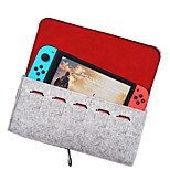 cheap -BBDUCK Bags For Nintendo Switch,Textile Bags
