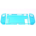 cheap -SWITCH Wireless Case Protector For Nintendo Switch,PC Case Protector #