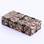 Недорогие -Кубик рубик 8 ед. yuxin Площадь-2 2*2*2 Спидкуб Кубики-головоломки головоломка Куб Горячая распродажа Подарок Все