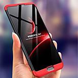 preiswerte -Hülle Für Huawei P20 lite / P20 Ultra dünn Rückseite Solide Hart PC für Huawei P20 lite / Huawei P20 Pro / Huawei P20