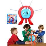 Недорогие -Воздушные шары / Шутки и фокусы Креатив Веселая Взрослые / Для подростков Подарок