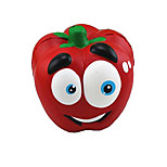 cheap -LT.Squishies Squeeze Toy / Sensory Toy / Stress Reliever Others Stress and Anxiety Relief / Decompression Toys Others 1pcs Children's All