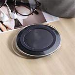 cheap -Wireless Charger USB Charger USB Wireless Charger 1 USB Port 2 A DC 5V