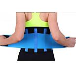 cheap -Tactical Belt / Lumbar Belt / Lower Back Support 1 pcs Fitness Soft / Protection / Ultra Light (UL) Mixed Material Portable / Soft