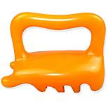 Недорогие -Factory OEM Массажер для тела AMQ-018 for Муж. и жен. Беспроводное использование / Легкий и удобный / Карманный дизайн
