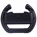 cheap -Nintendo Switch Joy-Con Wireless Steering Wheels For Nintendo Switch,ABS Steering Wheels #