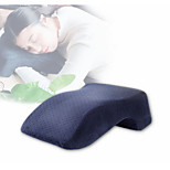 cheap -Comfortable-Superior Quality Memory Foam Pillow / Memory Neck Pillow / Memory Child Pillow Anti-Dustmite / Stretch / Portable Pillow