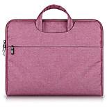 Недорогие -Рукава для Однотонный Нейлон MacBook Air, 11 дюймов
