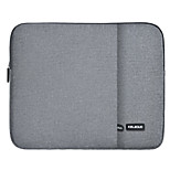 cheap -Sleeves for Solid Colored Nylon New MacBook Pro 13-inch / MacBook Air 13-inch / Macbook Pro 13-inch