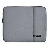 """Недорогие -Рукава для Однотонный Нейлон Новый MacBook Pro 13"""" / MacBook Air, 13 дюймов / MacBook Pro, 13 дюймов"""