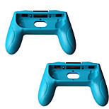 cheap -SWITCH Wireless Handle bracket For Nintendo Switch,ABS Handle bracket #