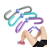 cheap -Lounge / Gymnastics 1 pcs Fitness Convenient / Ultra Light (UL) Other Material Squeezing Training