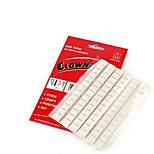 Недорогие -1pack маникюр Украшения для ногтей / Наборы и наборы для ногтей Современный Модный дизайн / Творчество На каждый день Инструмент для