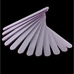 Недорогие -Прочее маникюр Кисточка для ногтей новый Износостойкий На каждый день Инструмент для ногтей