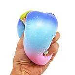 Недорогие -LT.Squishies Резиновые игрушки / Устройства для снятия стресса Фокусная игрушка / Стресс и тревога помощи 1pcs Взрослые / Подростки Все