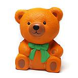 Недорогие -LT.Squishies Резиновые игрушки / Устройства для снятия стресса Прочее Декомпрессионные игрушки Others 1pcs Детские Все Подарок