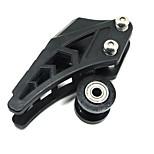 Недорогие -Цепь цепи цепного натяжителя цепи 10 мм для мотоцикла honda motocross 80 125cc